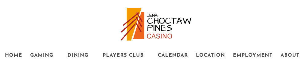 Jena Choctaw Pines Casino