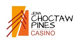 Jena choctaw pines casino application villa balbianello lake como casino royale